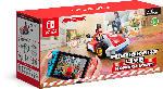 MediaMarkt SW Mario Kart Live: Home Circiut - Mario [Nintendo Switch]