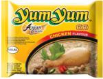 real Yum Yum Instant Nudeln versch. Sorten, jede 60-g-Packung - bis 19.09.2020