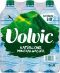 EDEKA Volvic naturelle oder leichtperlig - bis 19.09.2020