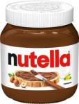 EDEKA Nutella Nuss-Nugat-Creme - bis 19.09.2020