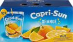 EDEKA Capri-Sun - bis 19.09.2020