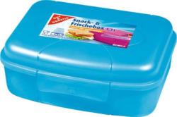 Snack- & Frischebox 1,3 Liter