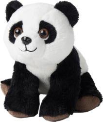 WWF Plüschtier