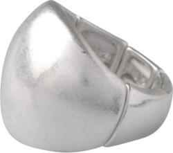 Damen Ring elastisch (Nur online)