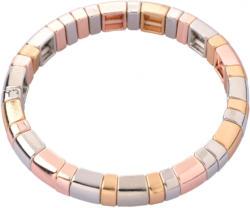 Damen Armband mit verschiedenen Gliedern