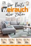 Möbel Weirauch GmbH Der Beste Weirauch aller Zeiten - bis 17.10.2020