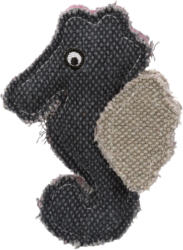 Be Nordic Hippocampe polyester 11cm