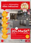 XXXLutz Villach Möbelangebote - bis 26.09.2020