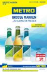 METRO Grosse Marken 20 - bis 30.09.2020