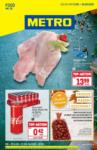 METRO Food 20 - bis 30.09.2020