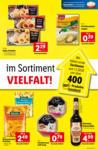 Lidl Österreich Flugblatt - bis 23.09.2020