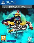 MediaMarkt Riders Republic Ultimate Edition