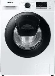 SAMSUNG WW71T4543AE/EG   Waschmaschine (7 kg, 1400 U/Min., A+++)