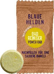 Blaue Helden Badreiniger Power-Tab