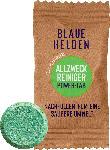 dm-drogerie markt Blaue Helden Allzweckreiniger Power-Tab