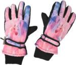 Ernsting's family Mädchen Handschuhe mit Pferde-Motiv