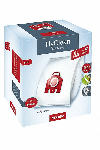 MediaMarkt FJM XL HyClean 3D XL-Pack HyClean 3D Efficiency FJM
