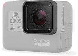 Protective Lens Replacement - Linsenschutz für HERO5 Black (AACOV-001)