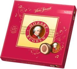 Austria Mozartkugeln 15er Geschenkpackung