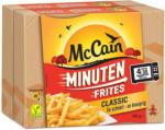BILLA McCain Minuten Frites