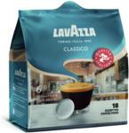 Nah&Frisch Lavazza Kaffeepads - bis 22.09.2020