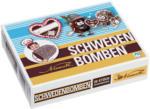 Nah&Frisch Niemetz Schwedenbomben - bis 22.09.2020