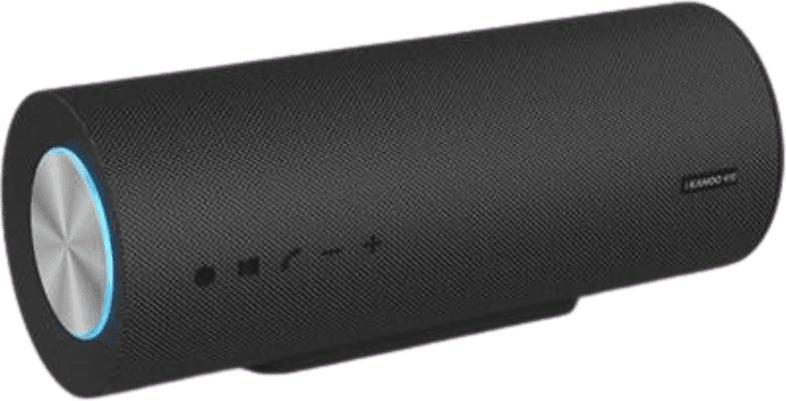 Bluetooth Lautsprecher Soundtube Prolight