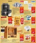 INTERSPAR-Hypermarkt Villach, ATRIO INTERSPAR Flugblatt Kärnten - bis 30.09.2020