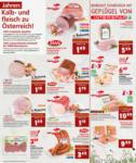 INTERSPAR-Hypermarkt Hollabrunn INTERSPAR Flugblatt Niederösterreich - bis 30.09.2020