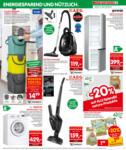 INTERSPAR-Hypermarkt Wels INTERSPAR Flugblatt Oberösterreich - bis 30.09.2020