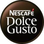 METRO -25% auf alle Kaffeekapseln der Marke Dolce Gusto - bis 30.09.2020