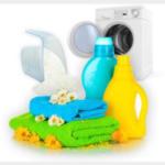 MERKUR -25% auf Wasch-, Putz- & Reinigungsmittel, inkl. Lufterfrischer - bis 19.09.2020