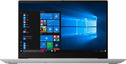 LENOVO IdeaPad S340, Notebook mit 15.6 Zoll Display, Core™ i7 Prozessor, 8 GB RAM, 512 GB SSD, GeForce MX230, Platingrau