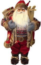 Weihnachtsmann Athur
