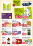 Marktkauf Wochenangebote - bis 26.09.2020