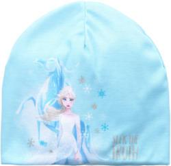 Die Eiskönigin 2 Mütze mit großem Motiv (Nur online)