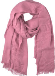 Damen Schal in Wrinkeloptik (Nur online)