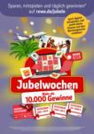 REWE Radolfzell Boehringer Str Wochenangebote - bis 26.09.2020