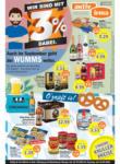 aktiv und irma Verbrauchermarkt GmbH Unsere Knüllerpreise vom 21.09.-26.09.2020 - bis 26.09.2020