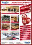 Teppich STARK Jubiläumsangebote - bis 15.10.2020