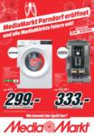 MediaMarkt Media Markt Flugblatt - bis 30.09.2020