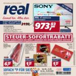 real Prospekt Woche 39 - ab 21.09.2020