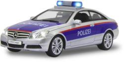 Fernlenkauto Mercedes-Benz Polizeiauto