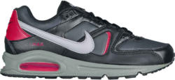 Nike sneaker homme Air Max Command -