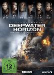 MediaMarkt Deepwater Horizon