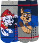 Ernsting's family 2 Paar PAW Patrol Stoppersocken im Set