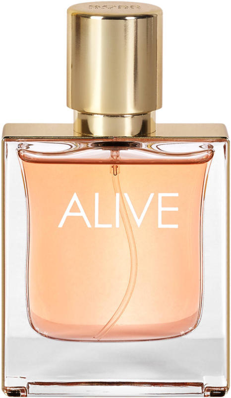 Hugo Boss Alive Eau de Parfum, 30 ml