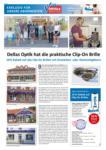 Nordwest-Zeitung NWZ Vorteilswelt (Dellas Optik) - bis 27.09.2020