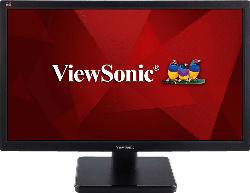 VIEWSONIC VA2223-H 21.5 Zoll Full-HD Monitor (5 ms Reaktionszeit, 60 Hz)