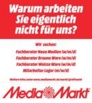 Media Markt Multimediaangebote - bis 21.09.2020